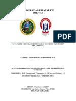 REVISION ARTICULOS CIENTIFICO...