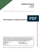 Norsok D-010 (1).pdf
