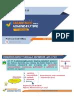Aula 3 - Material de Apoio - 29-05-2020.pdf
