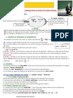 6-Aspectre-atomique-4sc.pdf