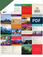 Karibu Kenya E-Flier.pdf