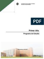 Programa-Ciencias-Políticas-A.A-2016-2017