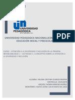 OLMEDO_VALERIA_B1A1.1