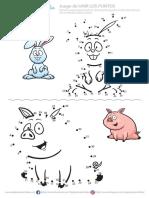 Juegos-para-chicos-unir-los-puntos-Tarjetas-Imprimibles.pdf