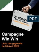 ocm_win win winner 06 avril 2020_compressed (1).pdf