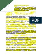 TÍTULO II POLÍTICA NACIONAL DE SEGURIDAD Y SALUD EN EL TRABAJO Artículo 5.docx