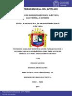 Jimenes_Cutipa_Rodrigo.pdf