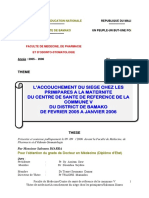 06M359.pdf