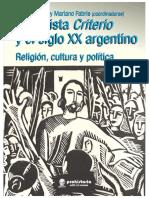 La_revista_Criterio_y_el_siglo_XX_argent.pdf