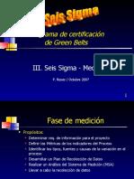 Primitivo Reyes - GB (2007) - 02 Medir