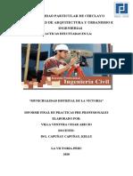 INFORME DE PRACTICAS FRANK.docx