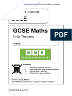 Circle-Theorems-v2-Questions (1).pdf