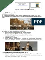 12f.pdf