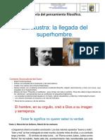 14f.pdf
