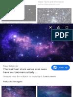 stars - Google Search.pdf