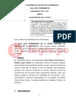 LECTURA N° 1Casación-218-2017-Santa-Legis.pe_ (1)