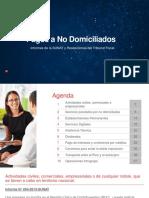 Rentas_de_no_domiciliados_criterios_de_la_SUNAT_y_del_Tribunal_Fiscal-Rolando_Ramirez-Gaston.pdf