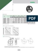 A25489 (1).pdf