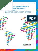 Document-Fratel-couverture-et-qualité-de-service-mobiles.pdf