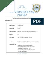 EJEMPLO DE ISO.docx