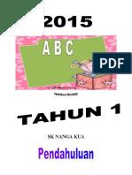 PROGRAM_TRANSISI_THN_1[1]