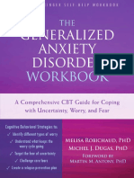 The Generalized Anxiety Disorder Workbook A Comprehensive CBT Guide for Coping with Uncertainty, Worry, and Fear by Melisa Robichaud, Michel J. Dugas (z-lib.org).pdf