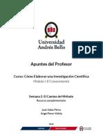 ceic1_s2_estudiometodo.pdf