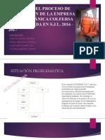 PPT-metodologia.pptx