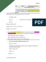 Problemas Resueltos -Termoquímica (1)