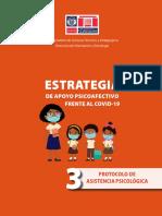 f3 Orientaciones Primera Ayuda_covid19 (1)