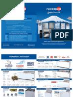 Fujidenzo_Brochures