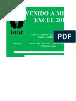 EXCEL 03-IDAT.xlsx