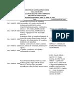 Programa Maestría.pdf