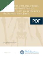 Osteomielitis_Agosto2017