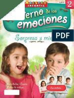 CUADERNILLO DE SORPRESA Y MIEDO.pdf
