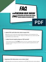 FAQ PBD Semasa PKP 25.4.2020 (BPK)