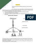 7. Procedimientos Tanatologicos Inhumacion, Exhhumacion, (1)