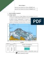 geologia Ichu