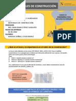 HEREDIA_CESAR_T2_MC.pptx