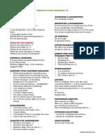 C2_speaking- poster_blog.pdf