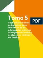 Tomo_5_Dialogo_-_Justicia_Restaurativa_para_Jovenes