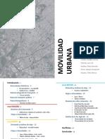 Movilidad Urbana.pdf