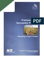Annex-M-Project-Management.pdf
