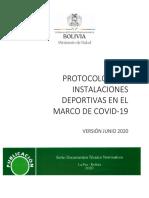 INSTALACIONES DEPORTIVAS EN EL MARCO DE COVID  V2-12.06
