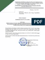 SE COVID 12 Juni 2020.pdf