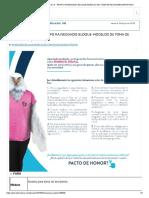 Tema_ Foro - Semana 5 y 6 - GRUPO RA_SEGUNDO BLOQUE-MODELOS DE TOMA DE DECISIONES-[GRUPO4]-A