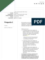 Examen Unidad 1_Eocomia_Largo_palzo_German_Garcia_Filoth