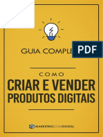 Guia-Completo-Como-Criar-Vender-Produtos-Digitais-1.pdf