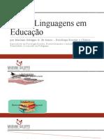 Novas Linguagens em Educação_Mariana Galuppo
