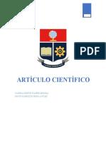 informe_indexados